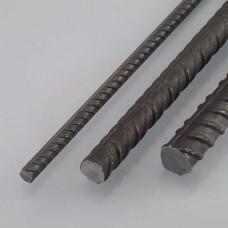 10 mm in 0,5 Meter Betonstahl /Ø 10 mm Durchmesser Bewehrungsstahl Torstahl Moniereisen Baustahl