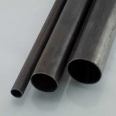 Favorit Stahlrohre QQ77