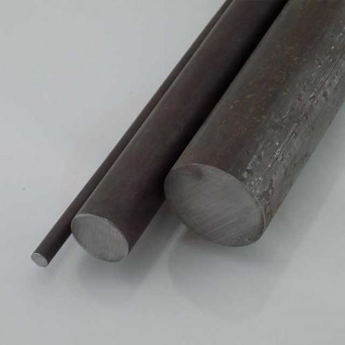 Stahl Rund VERZINKT Rundstahl Rundmaterial  verzinkt versch.Durchmesser